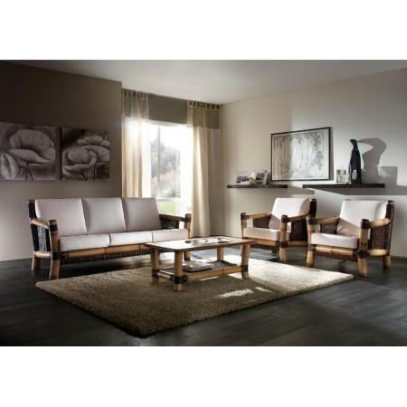 MOBILE TV HOTEL - mobile etnico - soggiorno etnico