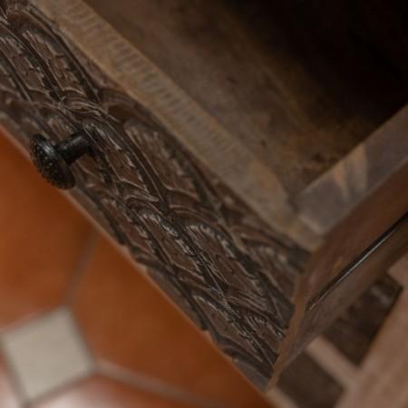 CASSETTE MAISON - shabby chic - provenzale