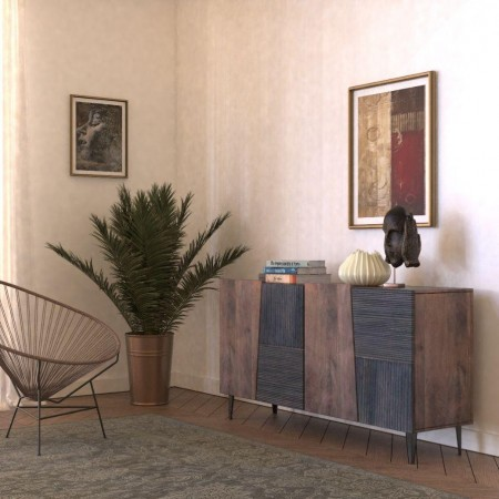 Credenza Twinkle