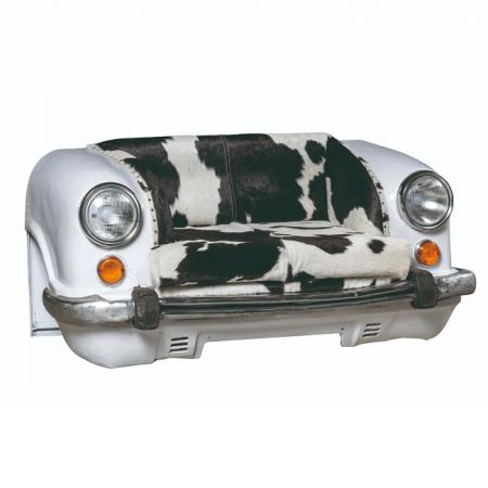 Divano Car Safari