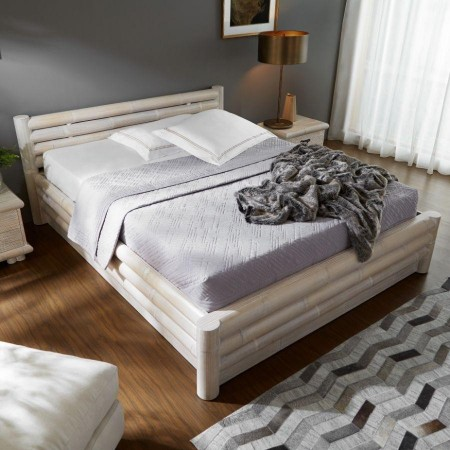 Letto Monsoon