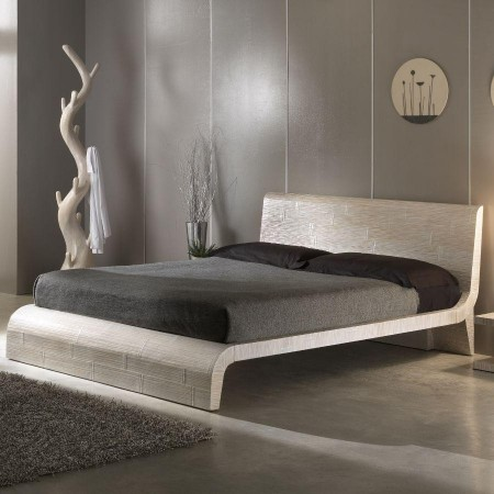Letto Wave
