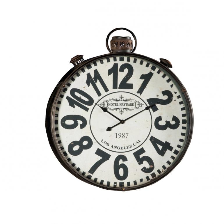 Orologio Old Clock