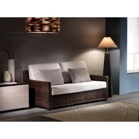 Salotto Verano - divano letto