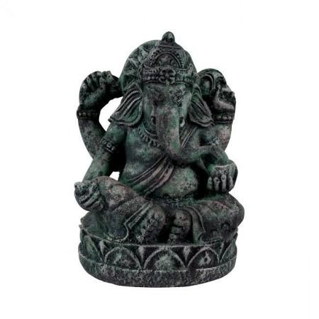 Statua Ganesh Old