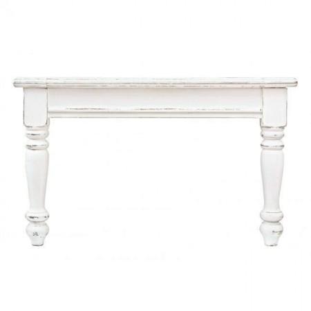 Tavolino Colette Quadrato