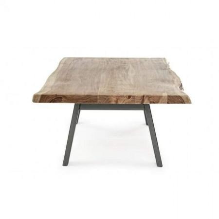 Tavolino Da Salotto Aron