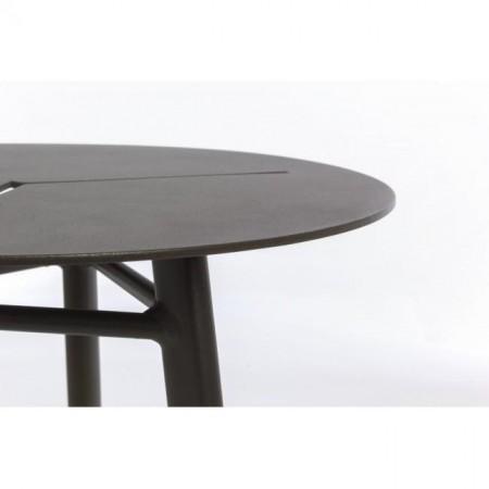Tavolino Elegance