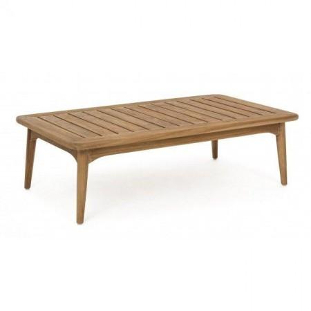 Tavolino Glen