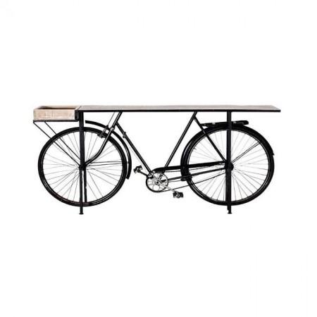 Consolle Bike - original