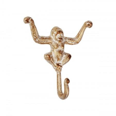 Appendiabiti Scimmia