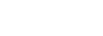 Negozio del Giunco - Cerre shop s.r.l. logo